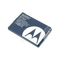 (OEM Motorola Standard Li-Ion Battery for Motorola BT60 SNN5782)