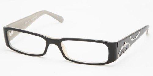 fb688281c08 Prada Eyeglasses PR07IV