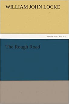 Book The Rough Road (TREDITION CLASSICS)