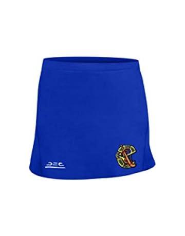 433ec866a67 Amazon.co.uk: Skirts - Women: Sports & Outdoors