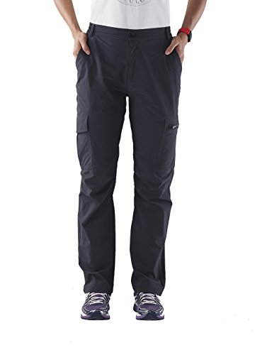 nonwe-womens-outdoor-light-weight-breathable-quick-dry-pants-701000xs-30