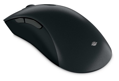 EW-6000 MOUSE WINDOWS 8 DRIVERS DOWNLOAD (2019)