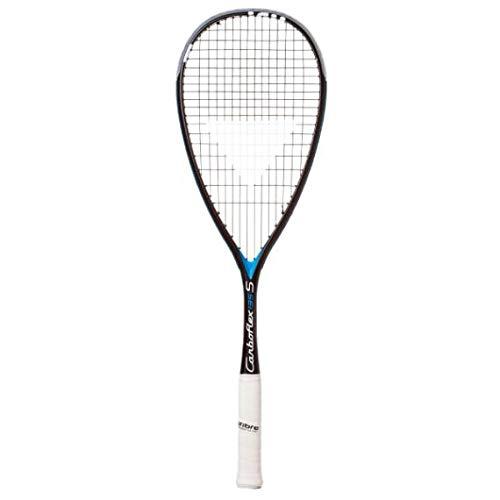 Top Squash Equipment