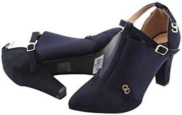 Madleen Heels Shoe for Women