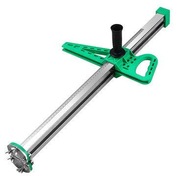 Drywall Cutting Tool - 1PCs by ICRI-SHOP (Image #6)