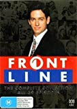 Frontline - Complete Collection - 6-DVD Set ( Behind the Frontline ) ( Breaking News ) [ NON-USA FORMAT, PAL, Reg.0 Import - Australia ]