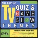 Best Of TV Quiz & Game Show Themes