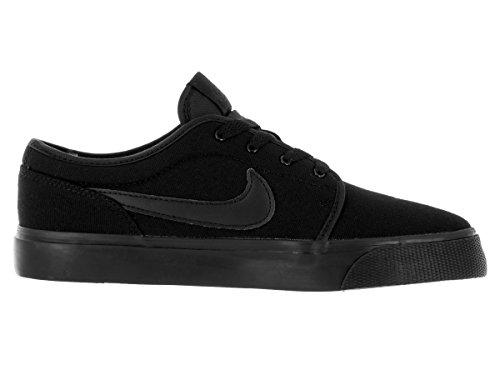 Nike - Zapatos de cordones para niño