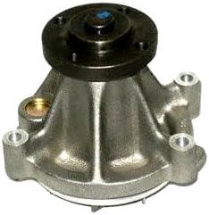 Gates 42065 Water Pump