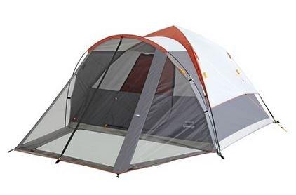 embark tent 6 person - 1