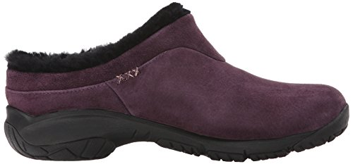 Merrell Womens Encore Ice Slip On Plum 5igAJSm