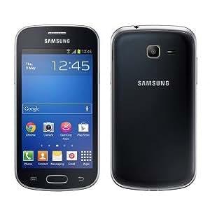 TELEFONO SAMSUNG GALAXY TREND LITE WIND BLACK