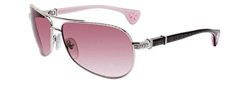 1837f6b99199 Chrome Hearts - The Beast I - Sunglasses - Buy Online in UAE ...