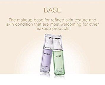 laneige-skin-veil-base-60-light-green-10-oz-30ml