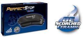 Perfect Stop PC975 Disc Pad Set