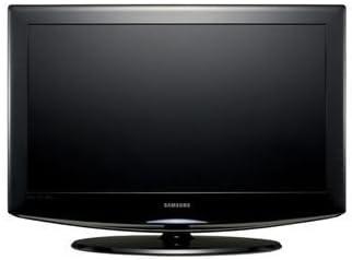 Samsung LE 23 R 81 B - Televisión HD, Pantalla LCD 23 pulgadas: Amazon.es: Electrónica