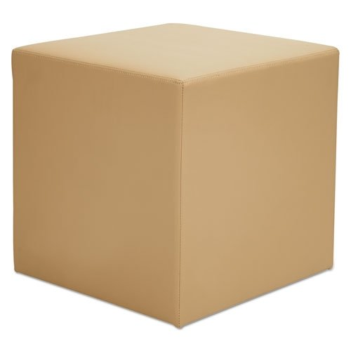 alera-square-bench-beige-we-series-collaboration-seating-cube-bench-18-x-18-x-18-beige