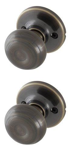 Top 9 Honeywell Antique Brass Door Knob