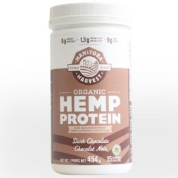 Hemp-Pro-50-Protein-Powder-Dark-Chocolate-454-g-Brand-Manitoba-Harvest