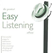 Greatest Easy Listening Album