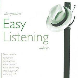 Album easy: