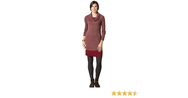 70be33d3faf37 Toad Co Uptown Sweaterdress - Women s