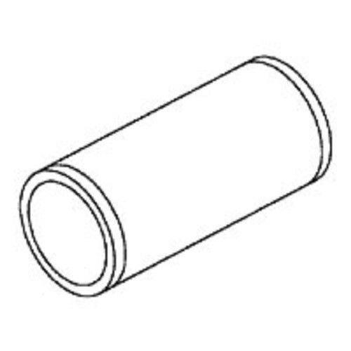 OTC Tools & Equipment Drive Pinion Oil Seal Remover/Installer (OTC-205-440) (Pinion Installer Seal)