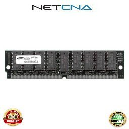 MEM C5K 16M 16MB Cisco Catalyst 5000 5500 Series Supervisor Engine I 3rd
