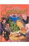 Sacraments, Dennis Bozanich, Mike Carotta, Len Wenke, 015900506X