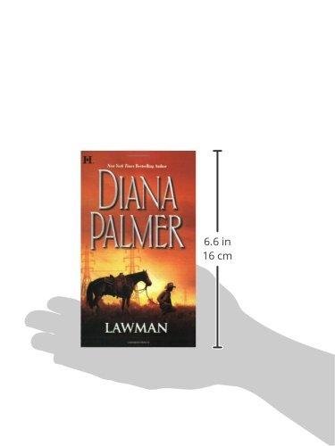 diana palmer invincible epub download 22