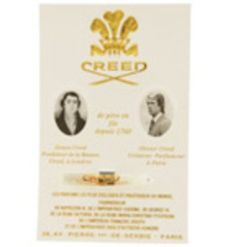 Creed Green Irish Tweed EDT 3 pcs sku# 421047MA
