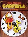 2-Minute Garfield Stories, Jim Davis, 0307121941
