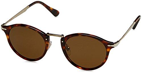 Persol Sonnenbrille (PO3165S) Marron (Havana)