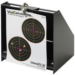 Champion Traps and Targets 22 Bullet Trap (Rimfire Only)