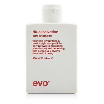 evo-ritual-salvation-shampoo-101-ounce
