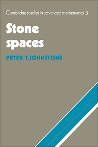 Descargar Torrent La Libreria Stone Spaces Paperback Torrent PDF