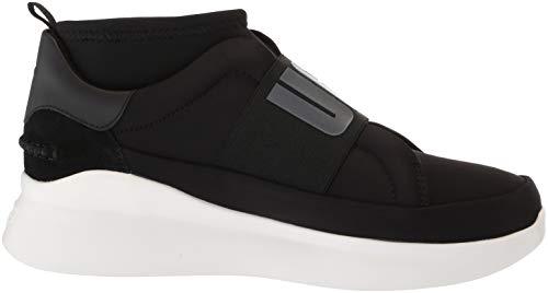 Black Neutra 1095097 Black UGG Sneaker Ixagqpa0n
