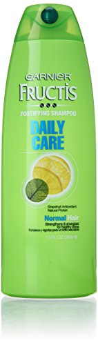 Garnier Shampoo Daily Care, 13 Fluid Ounce