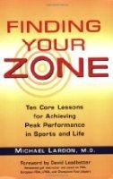 finding your zone michael lardon pdf