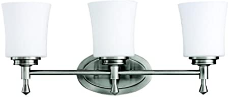 Trends of Bathroom Fixtures Amazon This Year Now @house2homegoods.net