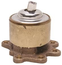 Price Pfister 9000220 Flow Matic Control Valve