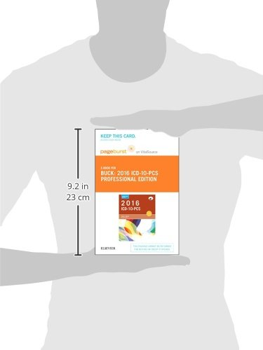 2016-ICD-10-PCS-Professional-Edition-Elsevier-eBook-on-VitalSource-Retail-Access-Card-1e