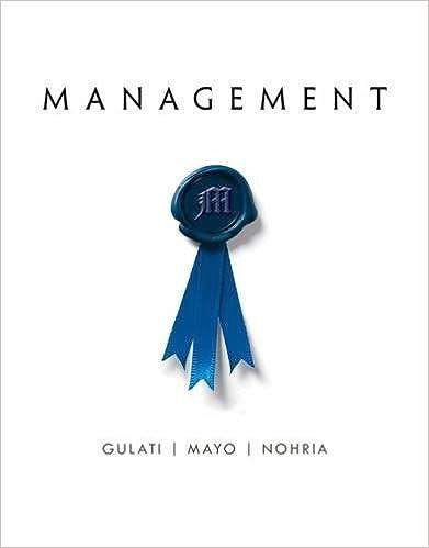Management explore our new management 1st editions ranjay gulati management explore our new management 1st editions ranjay gulati anthony j mayo nitin nohria 9780538478465 amazon books fandeluxe Choice Image