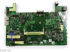 asus eee pc 900 motherboard - 1