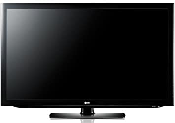 LG 42LK430.AEU - Televisión LCD de 42 pulgadas (107 cm) Full HD (50 Hz): Amazon.es: Electrónica