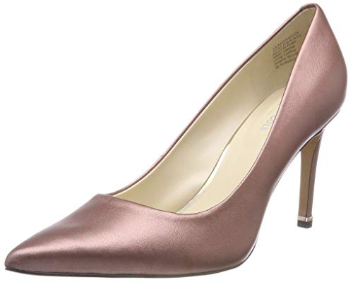 Femme Riley Pump Copper 221 Escarpins Kenneth 85 Cole Rose qCSAvA