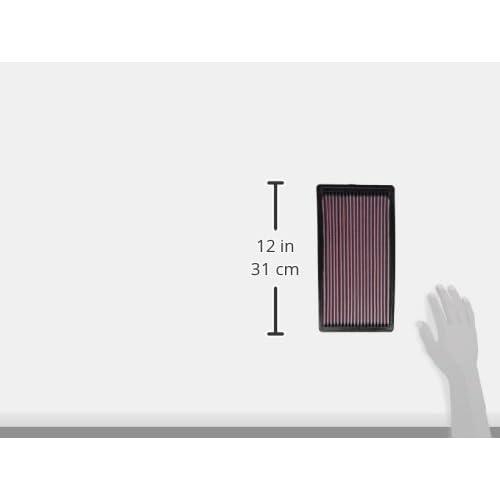 Jili Online 4x2 Gauge Input Distribution Block 8x8 Gauge Output Car Audio AWG 12 V Power