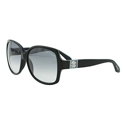 roberto-cavalli-ginestra-rc651s-01b-women-square-signature-black-frame-gray-lenses-sunglasses