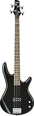 Ibanez GSR100EX Soundgear Bass Guitar