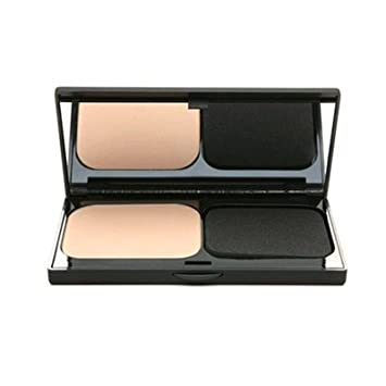 Smashbox Function5 Self-Adjusting Powder Foundation Dark D1-D2